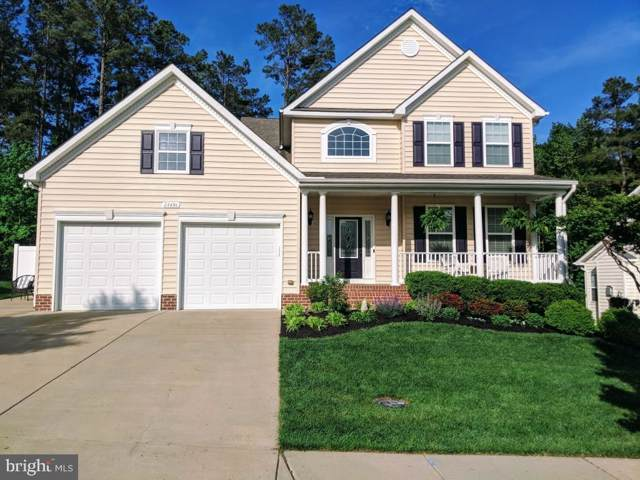 24406 Broad Creek Drive, HOLLYWOOD, MD 20636 (#MDSM166420) :: The Maryland Group of Long & Foster Real Estate