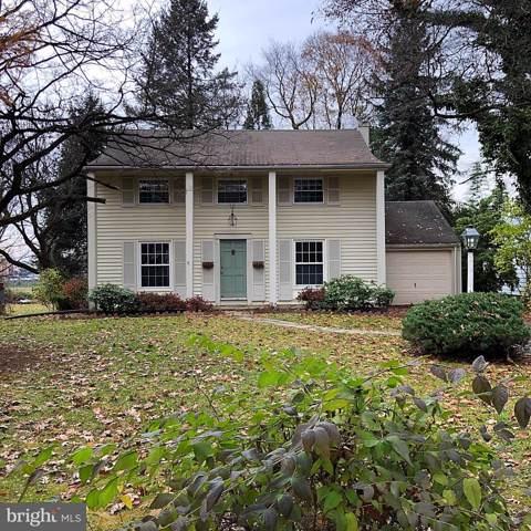 65 Glen Moore Circle, LANCASTER, PA 17601 (#PALA144310) :: Younger Realty Group