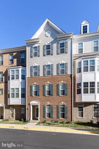 22358 Concord Station Terrace, ASHBURN, VA 20148 (#VALO399512) :: The Redux Group