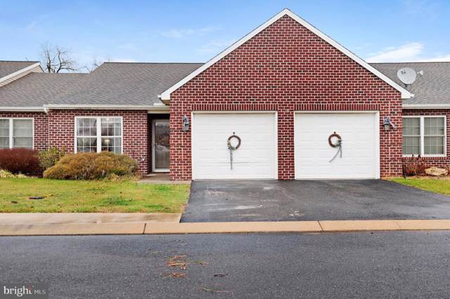 139 Blackbird Lane, SHIPPENSBURG, PA 17257 (#PACB119800) :: The Heather Neidlinger Team With Berkshire Hathaway HomeServices Homesale Realty