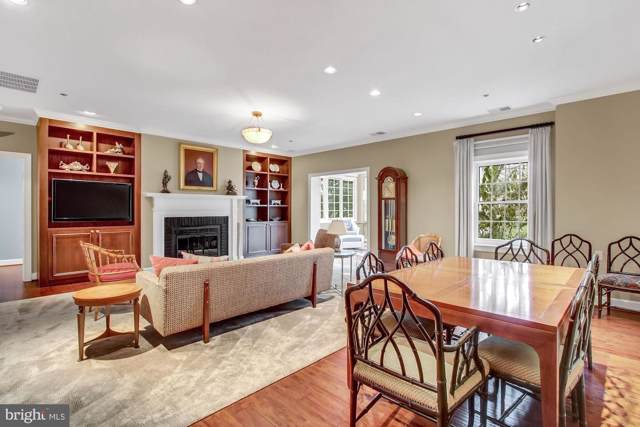 103 Brightwood Club Drive, LUTHERVILLE TIMONIUM, MD 21093 (#MDBC479792) :: Corner House Realty
