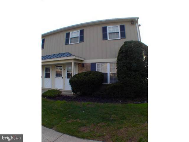 22 Belfast Drive, NORTH WALES, PA 19454 (#PAMC632824) :: Linda Dale Real Estate Experts