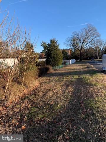 5 Gravers Lane, BLACKWOOD, NJ 08012 (#NJCD382338) :: Viva the Life Properties