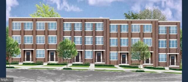 3109 Elm Avenue, BALTIMORE, MD 21211 (#MDBA493358) :: Pearson Smith Realty