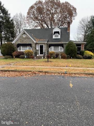 15 Glenn Terrace, VINELAND, NJ 08360 (#NJCB124304) :: Larson Fine Properties