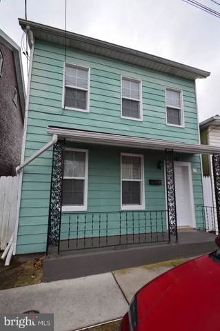 441 W Church Street, HAGERSTOWN, MD 21740 (#MDWA169412) :: Gail Nyman Group