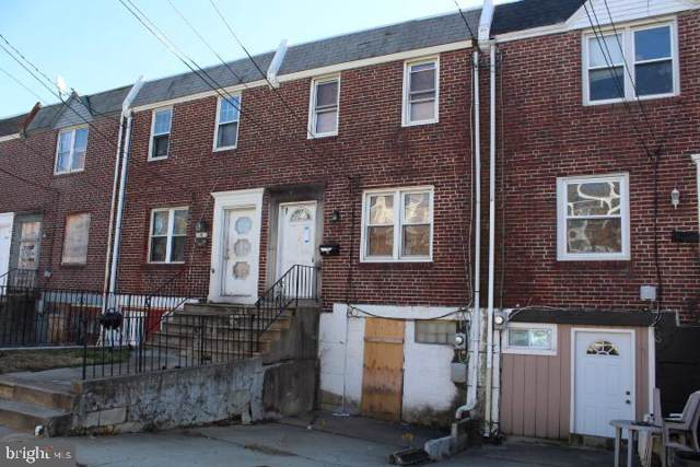 1084 S Merrimac Road, CAMDEN, NJ 08104 (#NJCD382348) :: The Matt Lenza Real Estate Team