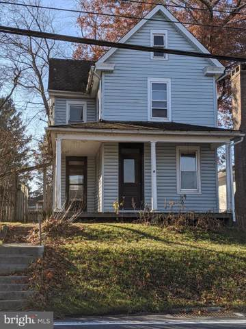 113 Fruitville Pike, MANHEIM, PA 17545 (#PALA144332) :: The Joy Daniels Real Estate Group