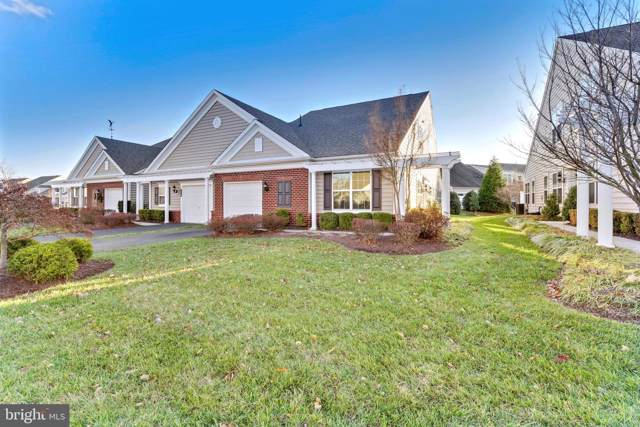 20795 Adams Mill Place, ASHBURN, VA 20147 (#VALO399540) :: The Redux Group