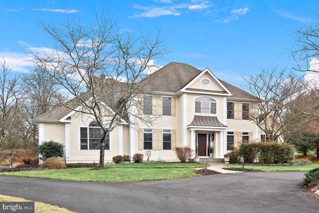 28 Todd Ridge Road, TITUSVILLE, NJ 08560 (#NJME288984) :: LoCoMusings