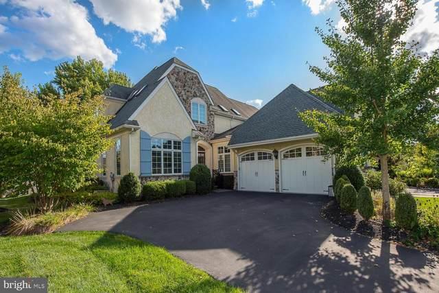 104 Green Lane, HAVERFORD, PA 19041 (MLS #PADE505392) :: Kiliszek Real Estate Experts