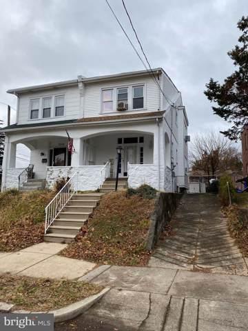 7318 Whitaker Avenue, PHILADELPHIA, PA 19111 (#PAPH854570) :: The Matt Lenza Real Estate Team