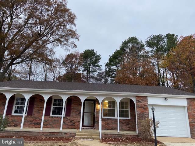 21453 S Essex Drive, LEXINGTON PARK, MD 20653 (#MDSM166426) :: Jacobs & Co. Real Estate