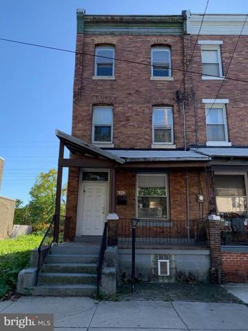 4142 Poplar Street, PHILADELPHIA, PA 19104 (#PAPH854586) :: Bob Lucido Team of Keller Williams Integrity