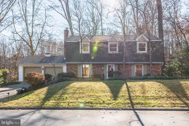 125 Duncannon Road, BEL AIR, MD 21014 (#MDHR241486) :: Revol Real Estate