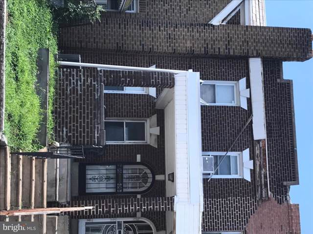 5355 W Oxford Street, PHILADELPHIA, PA 19131 (#PAPH854618) :: Remax Preferred | Scott Kompa Group
