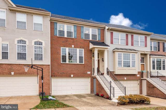 44037 Lords Valley Terrace, ASHBURN, VA 20147 (#VALO399550) :: Advance Realty Bel Air, Inc