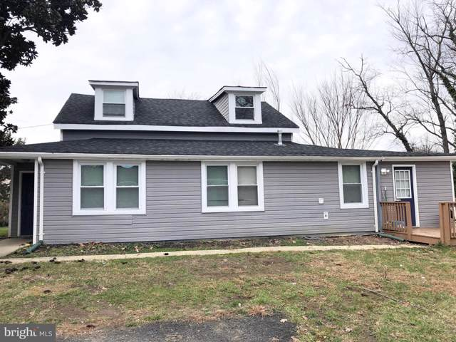 4512 Heath Street, CAPITOL HEIGHTS, MD 20743 (#MDPG552480) :: The Licata Group/Keller Williams Realty