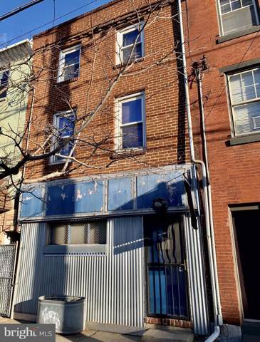 1603 Frankford Avenue, PHILADELPHIA, PA 19125 (#PAPH854632) :: EXP Realty