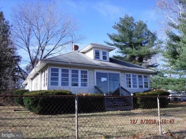13264 Greensboro Road, GREENSBORO, MD 21639 (#MDCM123386) :: The Licata Group/Keller Williams Realty
