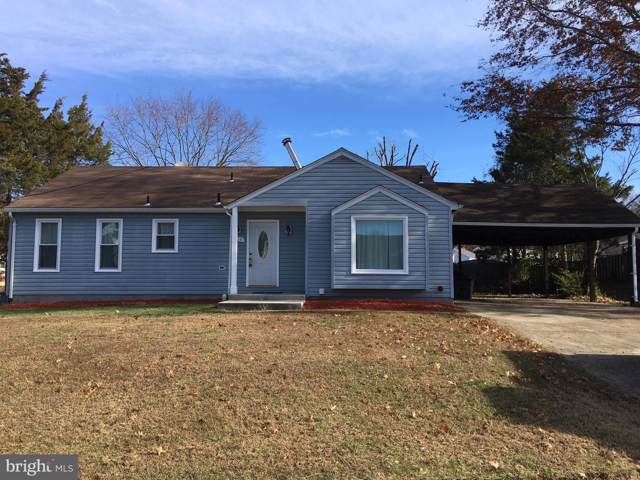 300 Ironshire Place, FORT WASHINGTON, MD 20744 (#MDPG552498) :: Homes to Heart Group