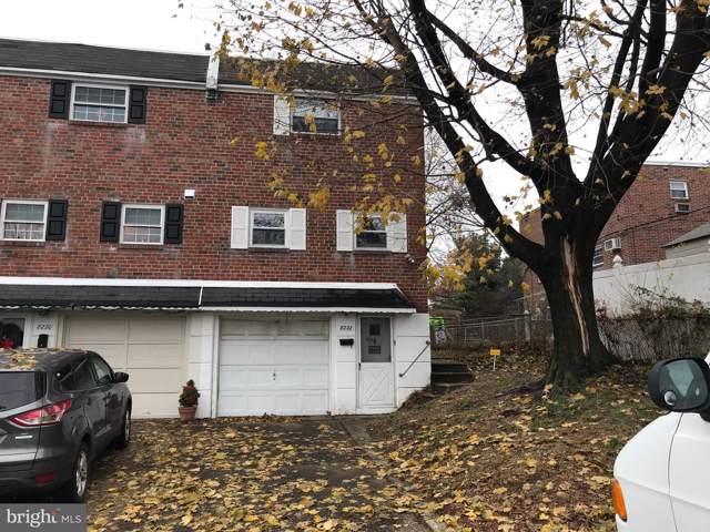8222 Solly Place, PHILADELPHIA, PA 19111 (#PAPH854648) :: The Matt Lenza Real Estate Team