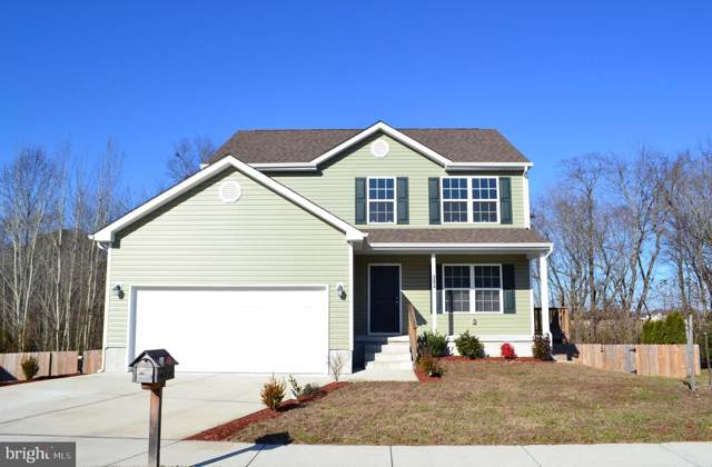 394 Sweeping Mist Circle, FREDERICA, DE 19946 (#DEKT234420) :: CoastLine Realty