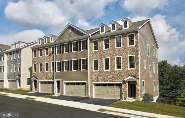 2571 Riddle Avenue Rf32, WILMINGTON, DE 19806 (#DENC491652) :: RE/MAX Coast and Country