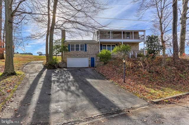 26 Autumn Drive, DILLSBURG, PA 17019 (#PAYK129408) :: The Joy Daniels Real Estate Group
