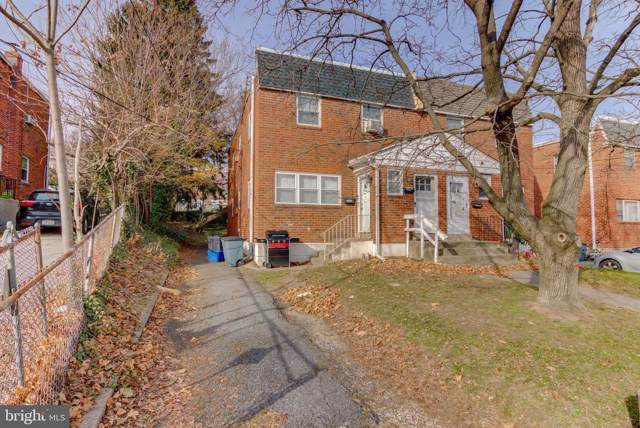 3343 Mary Street, DREXEL HILL, PA 19026 (#PADE505418) :: The Toll Group