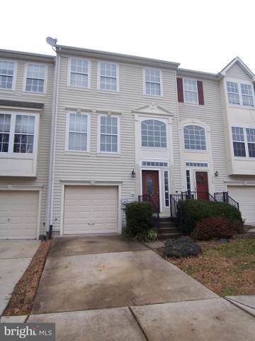 1725 Chrisara Court, FOREST HILL, MD 21050 (#MDHR241504) :: The Team Sordelet Realty Group