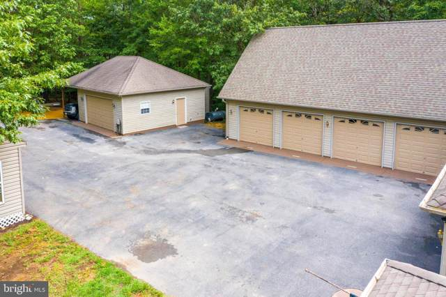 27051 Erin Drive, MECHANICSVILLE, MD 20659 (#MDSM166436) :: The Maryland Group of Long & Foster Real Estate