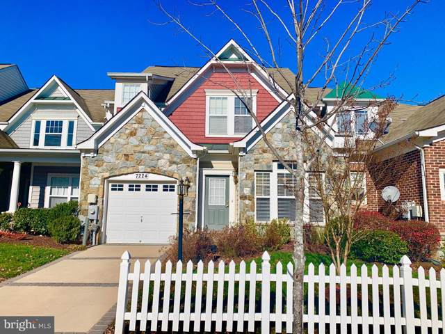 7224 Winterfield Terrace, LAUREL, MD 20707 (#MDPG552540) :: ExecuHome Realty