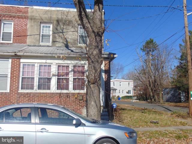 955 Monitor Road, CAMDEN, NJ 08104 (#NJCD382398) :: The Matt Lenza Real Estate Team