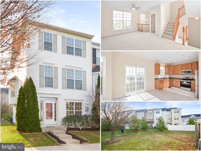 660 Wild Hunt Road, FREDERICK, MD 21703 (#MDFR257236) :: Erik Hoferer & Associates