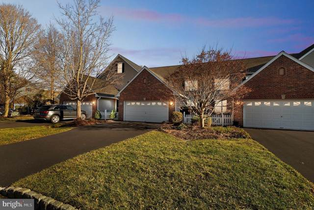 1054 Kingsdown Court, MAPLE GLEN, PA 19002 (#PAMC632918) :: ExecuHome Realty
