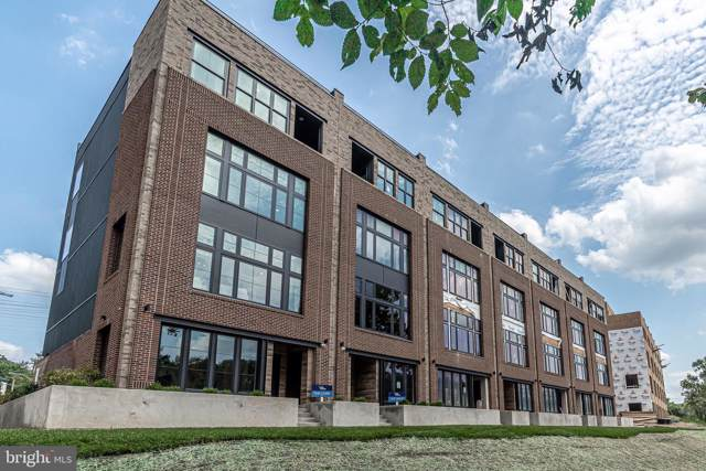 1 Leverington Avenue 101 A, PHILADELPHIA, PA 19127 (#PAPH854774) :: Erik Hoferer & Associates