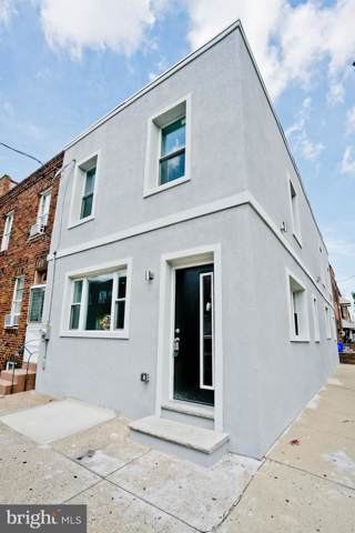 1007 Mckean Street, PHILADELPHIA, PA 19148 (#PAPH854780) :: ExecuHome Realty