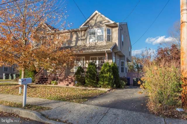 206 Ronaldson Street, MEDIA, PA 19063 (#PADE505444) :: The Matt Lenza Real Estate Team