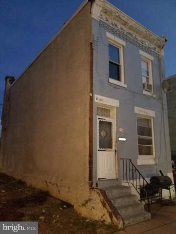 2959 N Taylor Street, PHILADELPHIA, PA 19132 (#PAPH854784) :: ExecuHome Realty