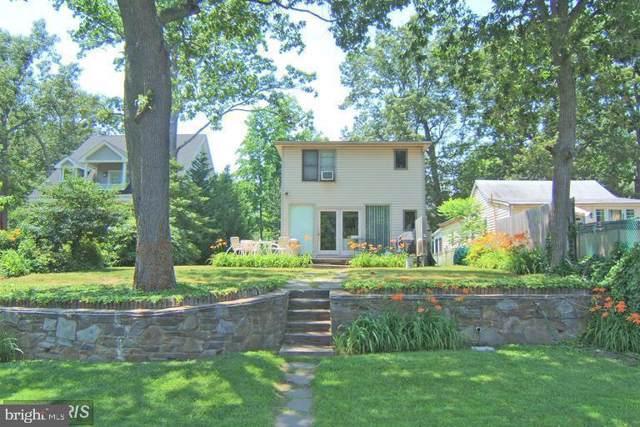 1871 Potomac Road, PASADENA, MD 21122 (#MDAA420098) :: The Riffle Group of Keller Williams Select Realtors
