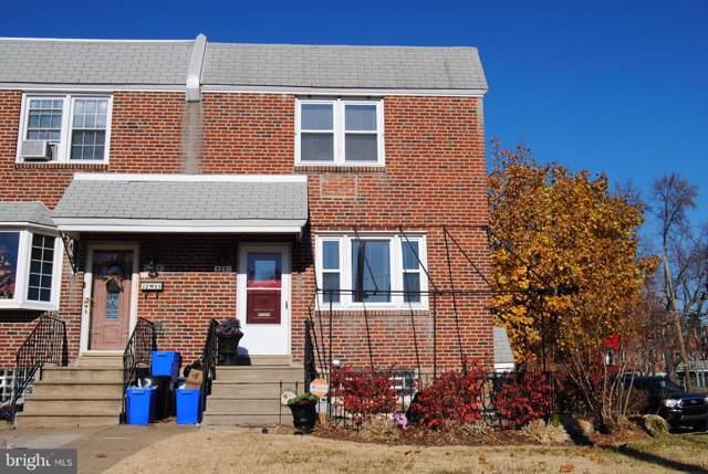 3291 Holme Avenue, PHILADELPHIA, PA 19114 (#PAPH854804) :: Certificate Homes