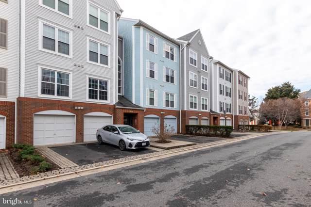 255 S Pickett Street #401, ALEXANDRIA, VA 22304 (#VAAX241880) :: The Licata Group/Keller Williams Realty