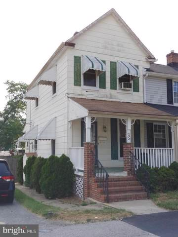 15 Egges Lane, BALTIMORE, MD 21228 (#MDBC479878) :: AJ Team Realty