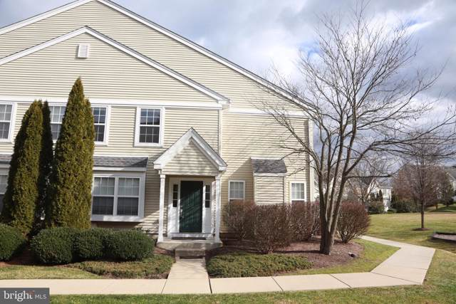 226 Flagstone Road #4, CHESTER SPRINGS, PA 19425 (#PACT494778) :: ExecuHome Realty