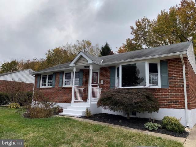 1123 Ralph Road, NEWARK, DE 19713 (#DENC491700) :: The Matt Lenza Real Estate Team