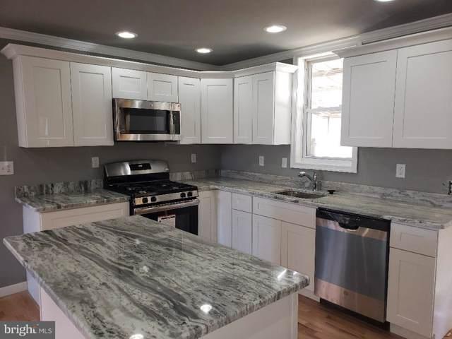 142 Woodland Avenue, LANSDOWNE, PA 19050 (#PADE505460) :: REMAX Horizons