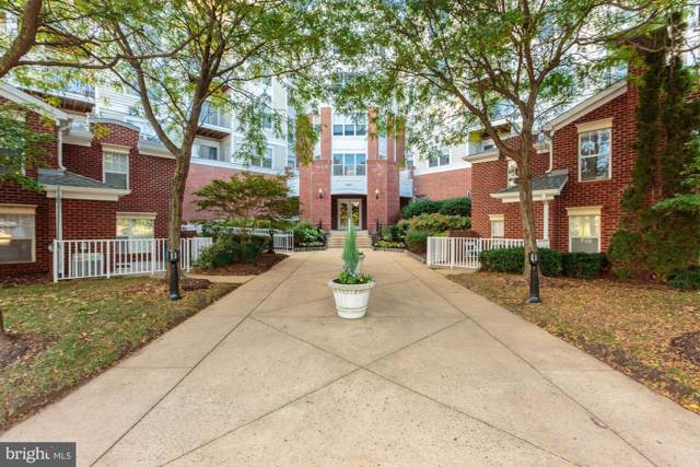 1645 International Drive #425, MCLEAN, VA 22102 (#VAFX1101872) :: Bic DeCaro & Associates