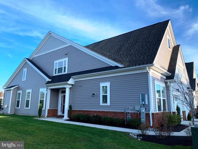 3078 Woodchuck Way, ODENTON, MD 21113 (#MDAA420116) :: Crossman & Co. Real Estate