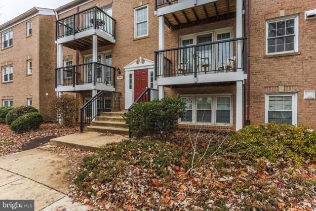 9457 Fairfax Boulevard #101, FAIRFAX, VA 22031 (#VAFC119174) :: Larson Fine Properties